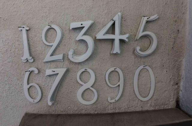 namnlöst (235 av 555)